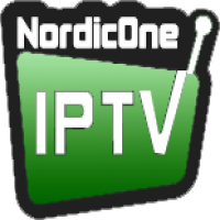 """Nordicone IPTV Europes best IPTV and VOD provider"