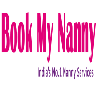 Best maid for home in Bangalore