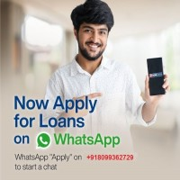 Secured And Unsecured Loans